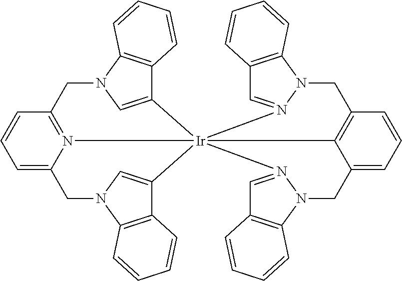 Figure US08580402-20131112-C00118