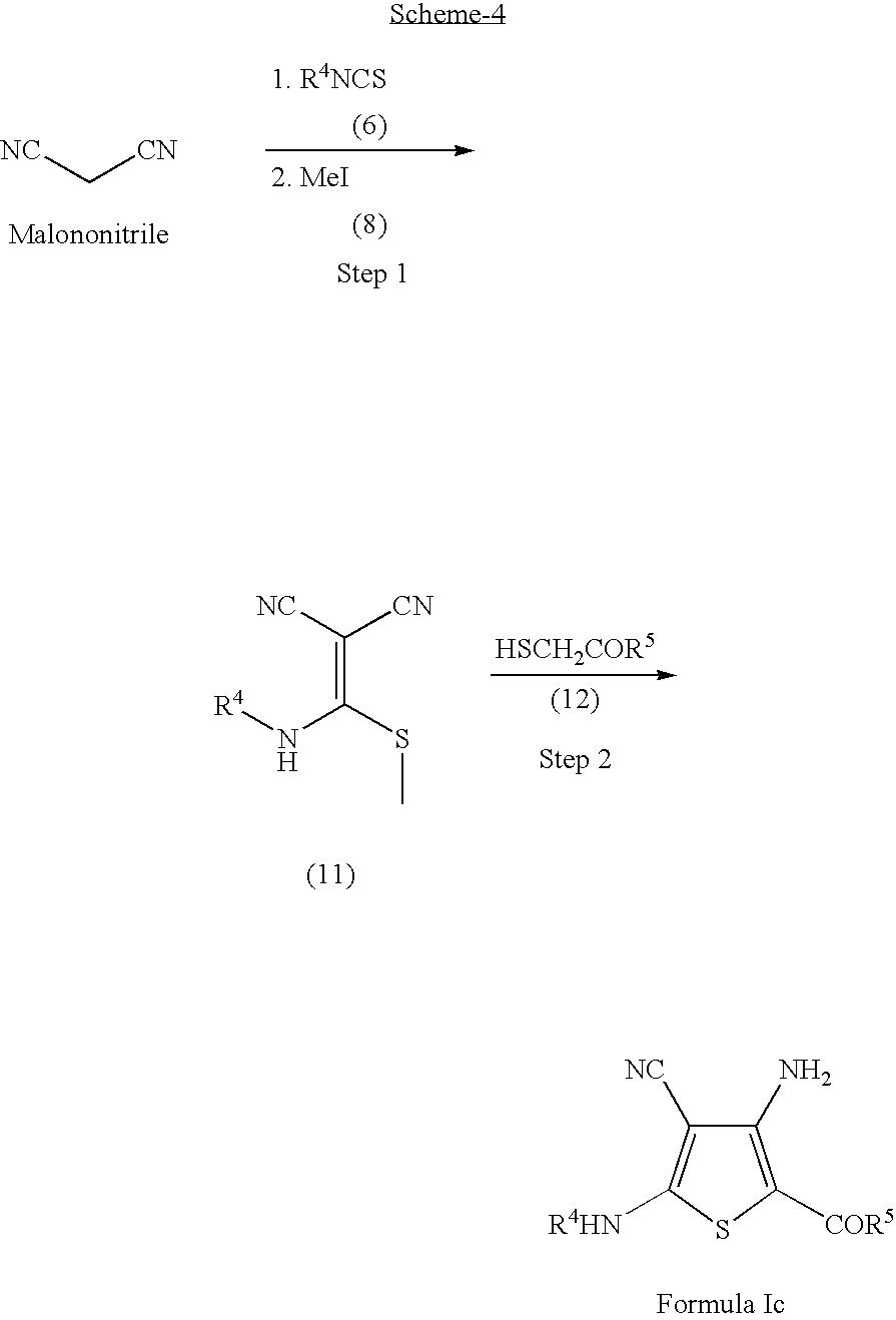Figure US20060041006A1-20060223-C00023