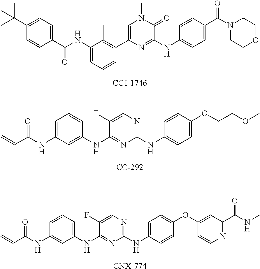 Figure US09956234-20180501-C00002