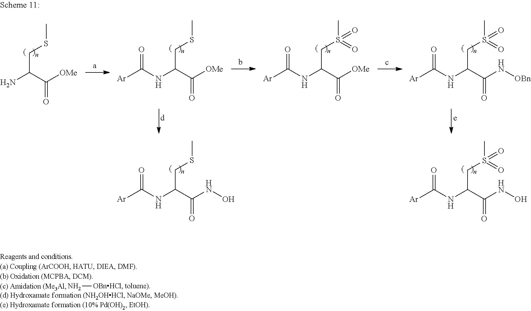 Figure US08088804-20120103-C00078