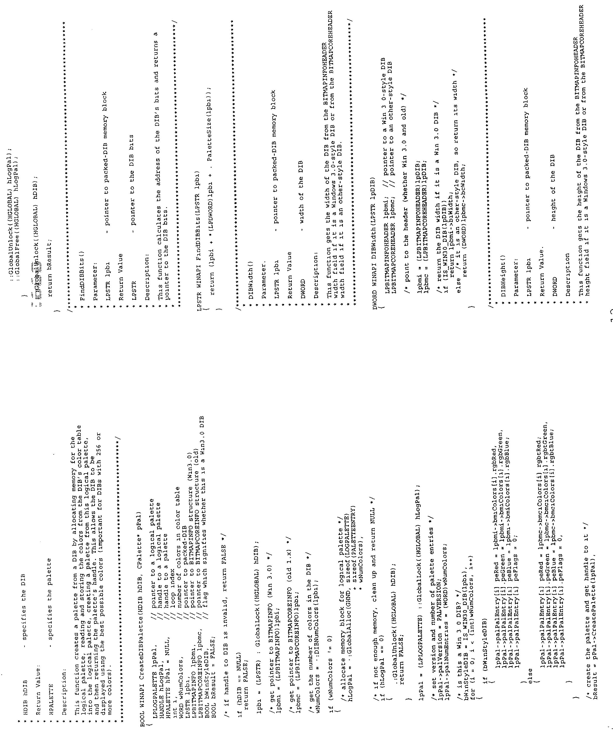 Figure US20020118831A1-20020829-P00034