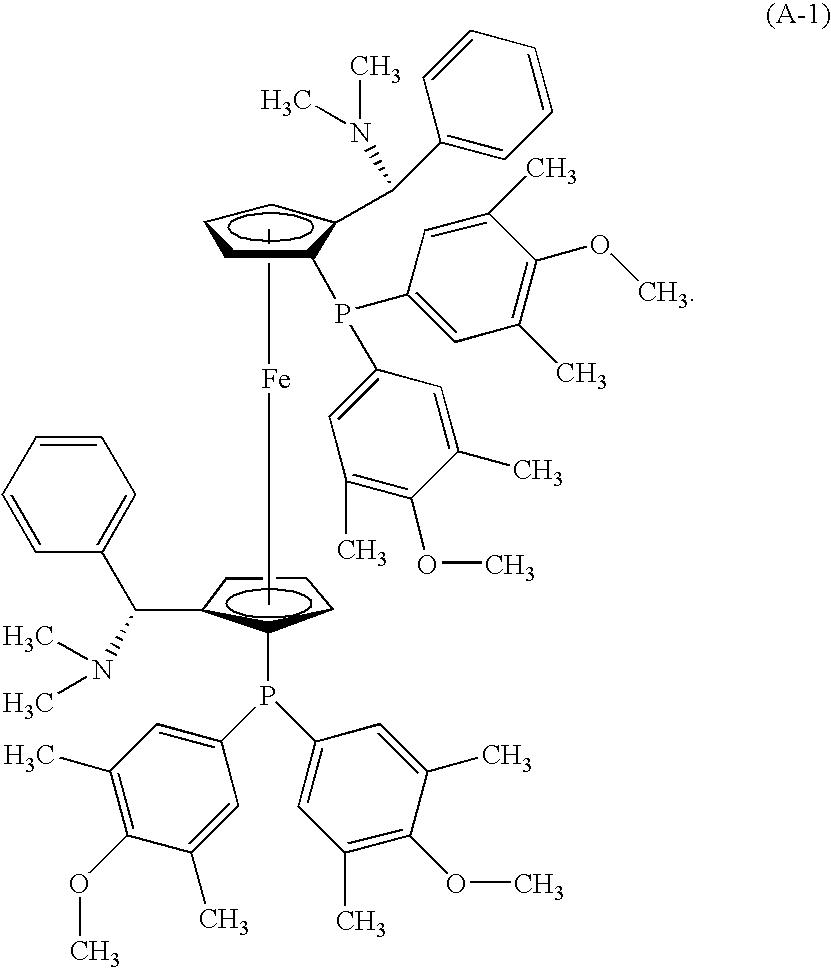 Figure US20100173892A1-20100708-C00050