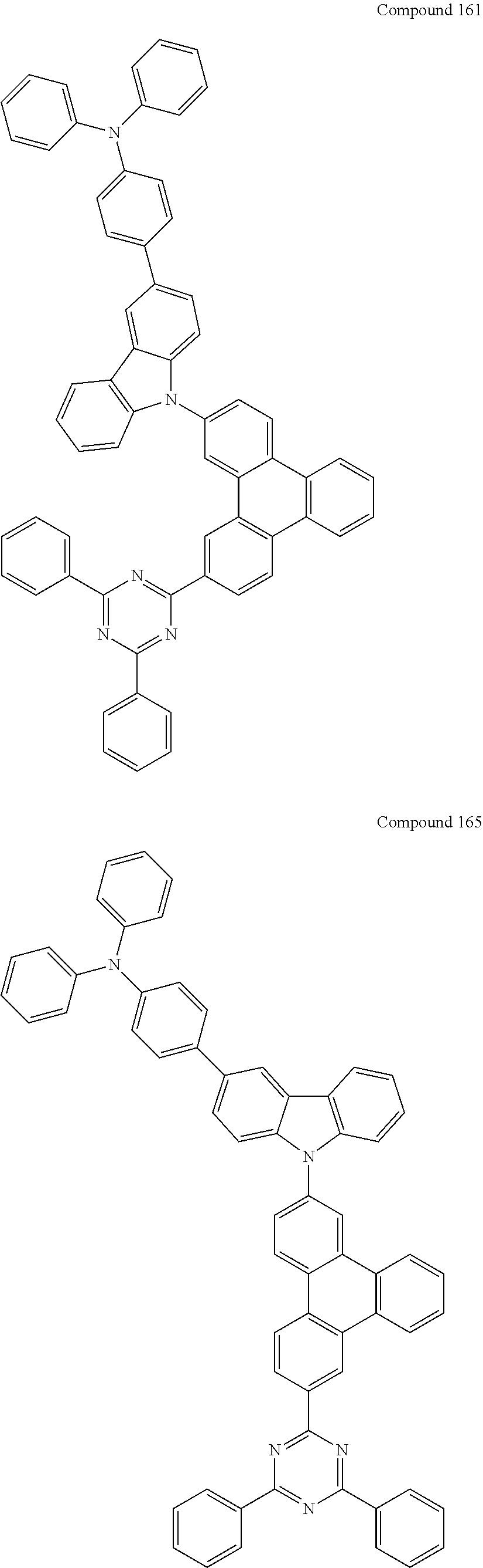 Figure US09209411-20151208-C00207