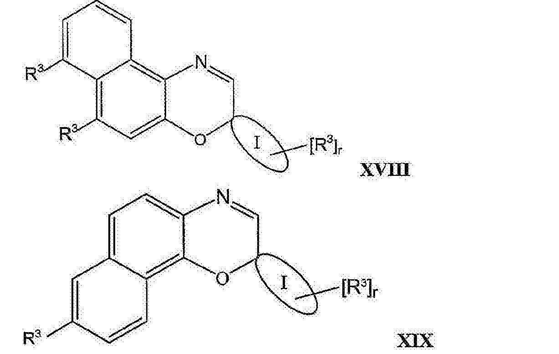 Figure CN105838349AD00273