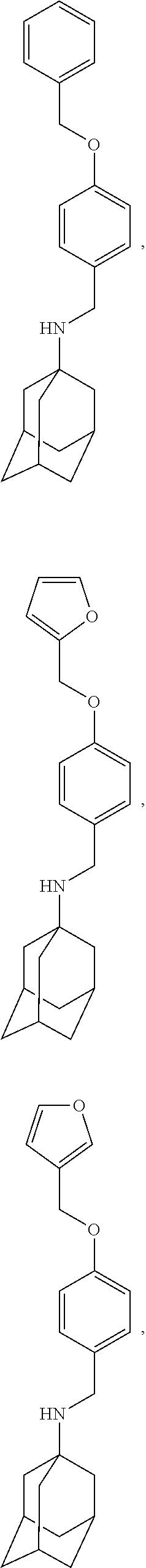 Figure US09884832-20180206-C00132
