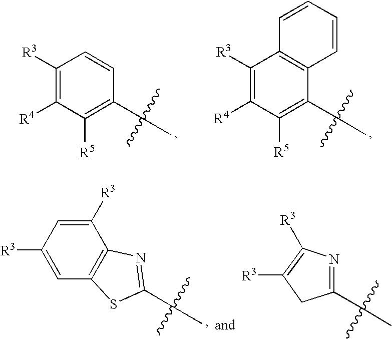 Figure US07205347-20070417-C00050