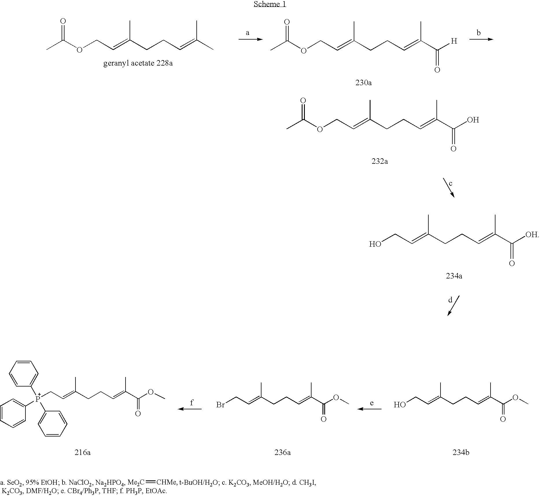 Figure US20060178538A1-20060810-C00095