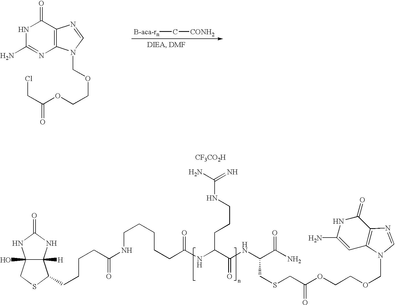 Figure US07229961-20070612-C00013