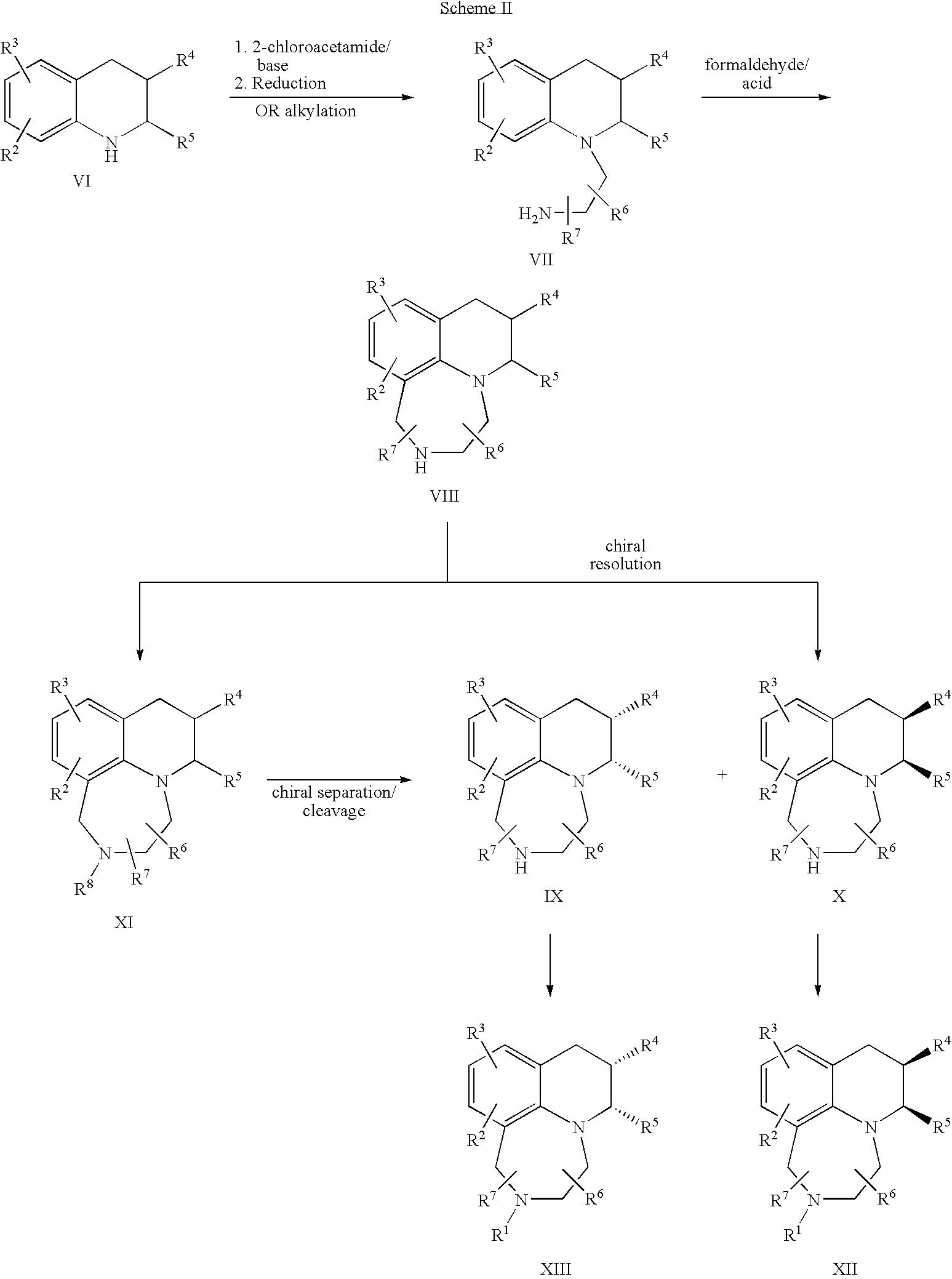 Figure US07071185-20060704-C00005