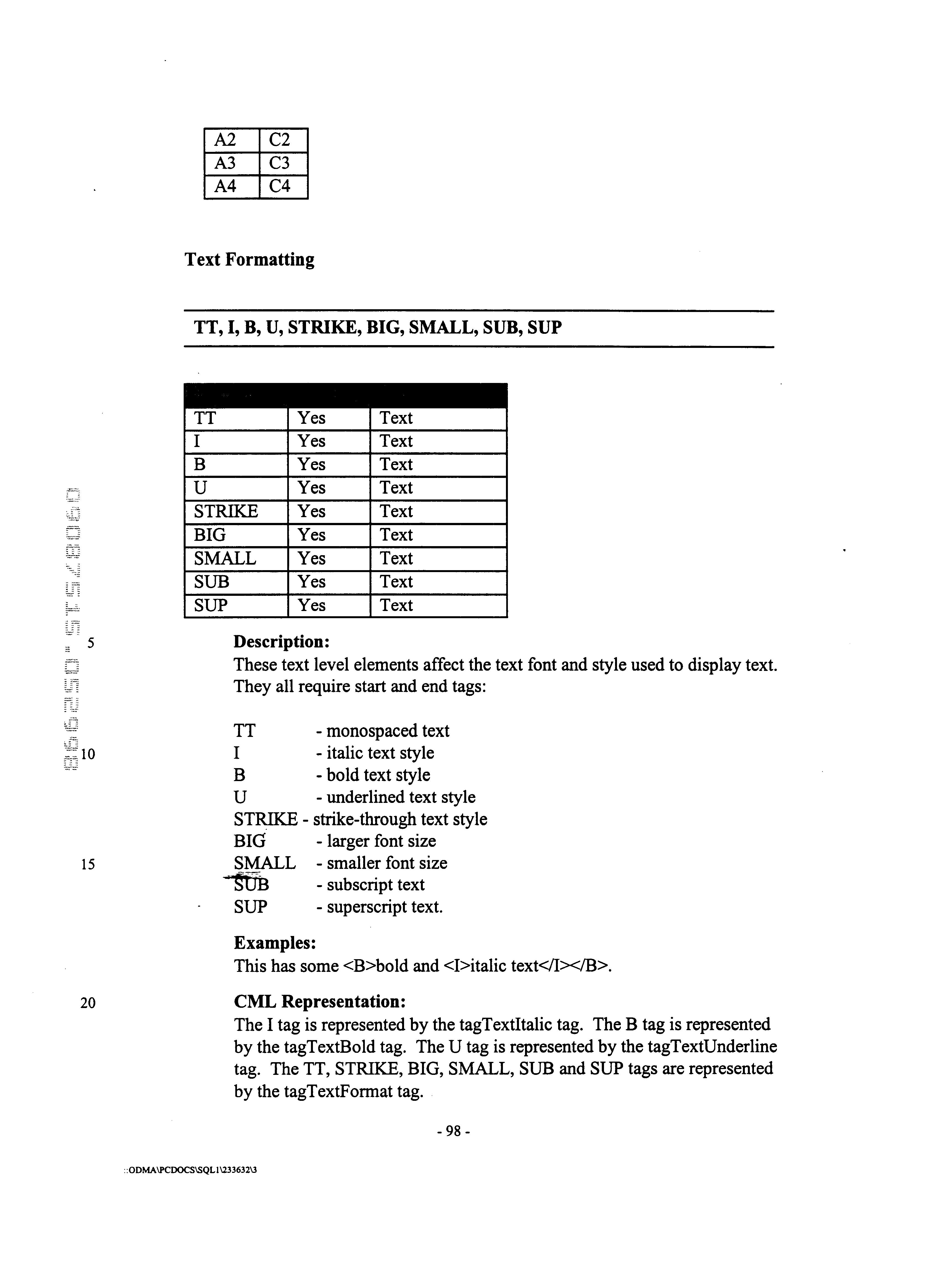 Figure US06343318-20020129-P00059
