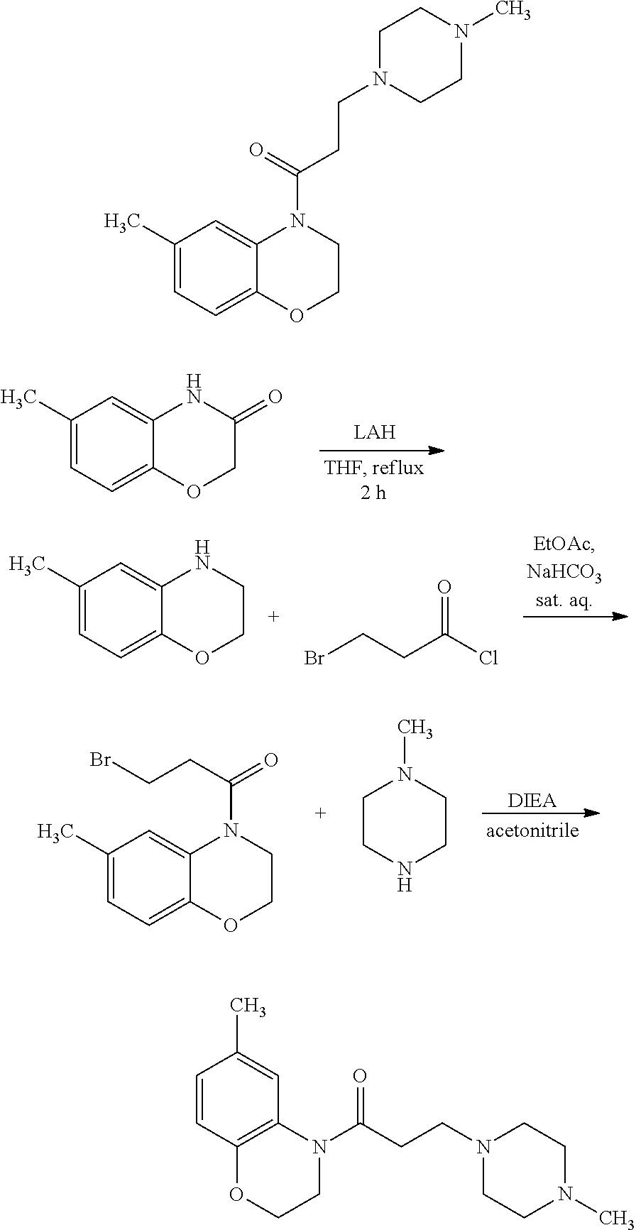 Figure US20190106394A1-20190411-C00107