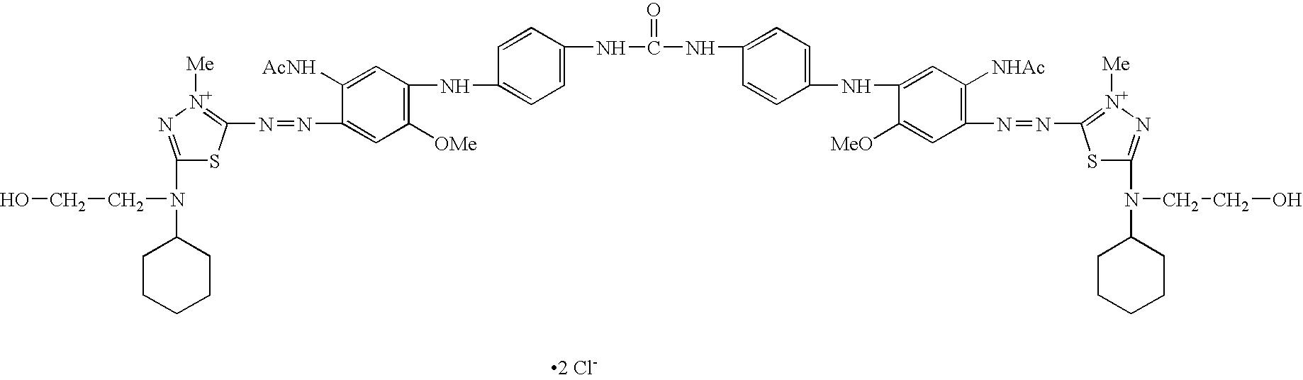 Figure US07497878-20090303-C00025
