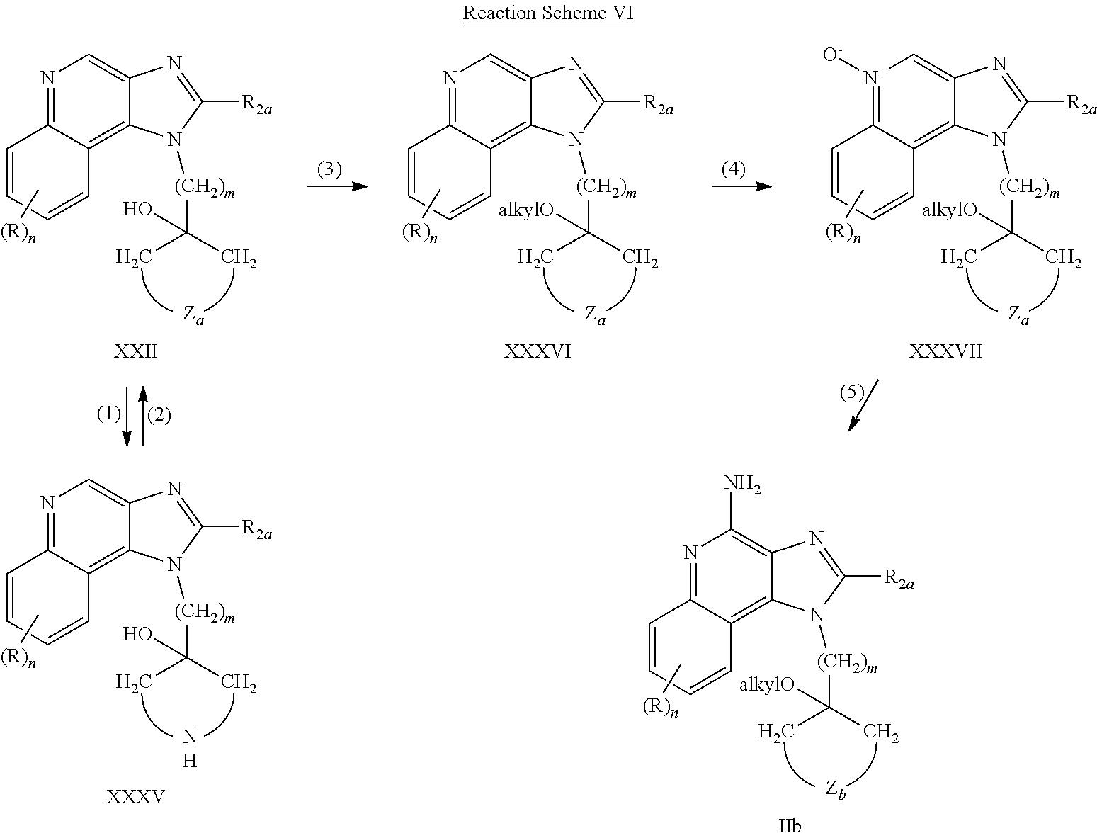 Figure US09550773-20170124-C00052