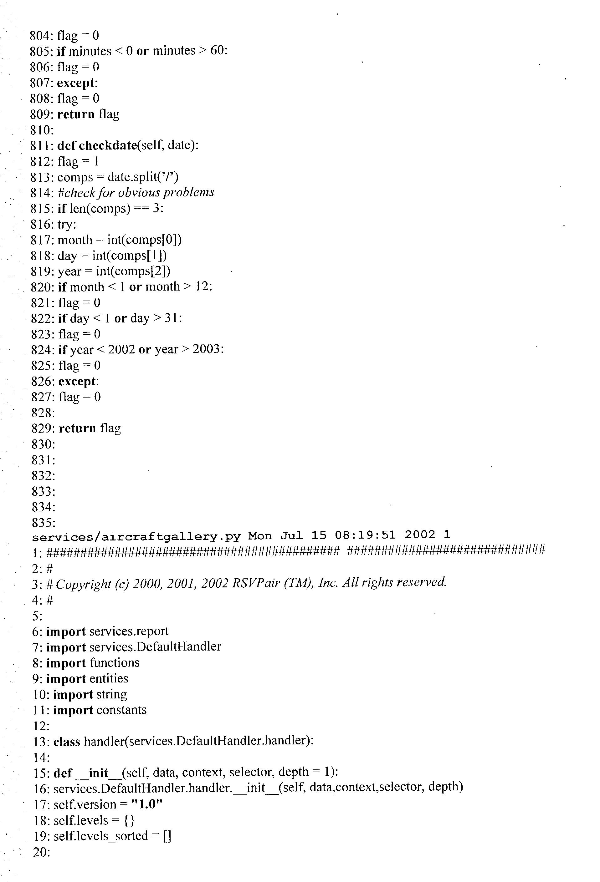 Figure US20040030593A1-20040212-P00032