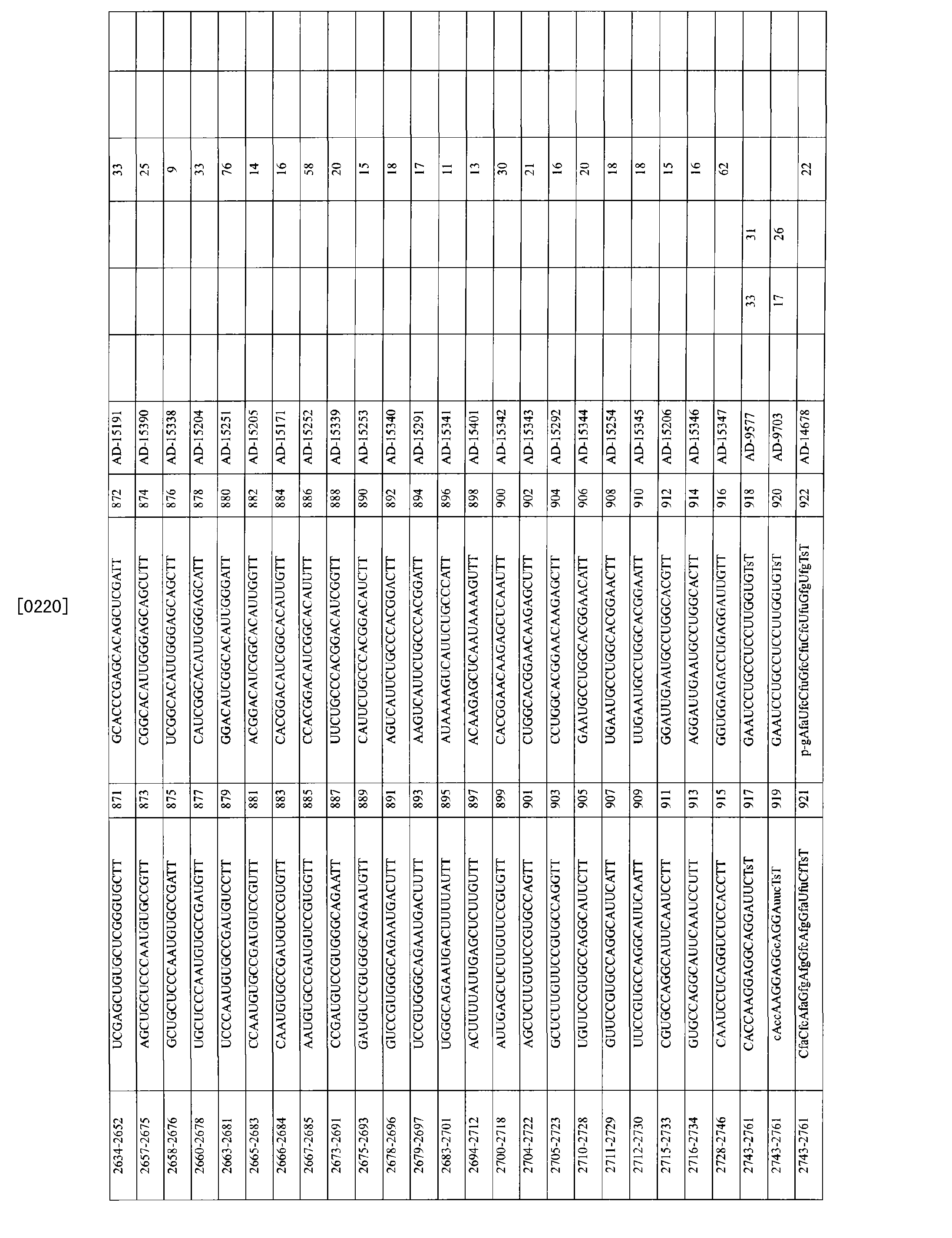 Figure CN103614375AD00481