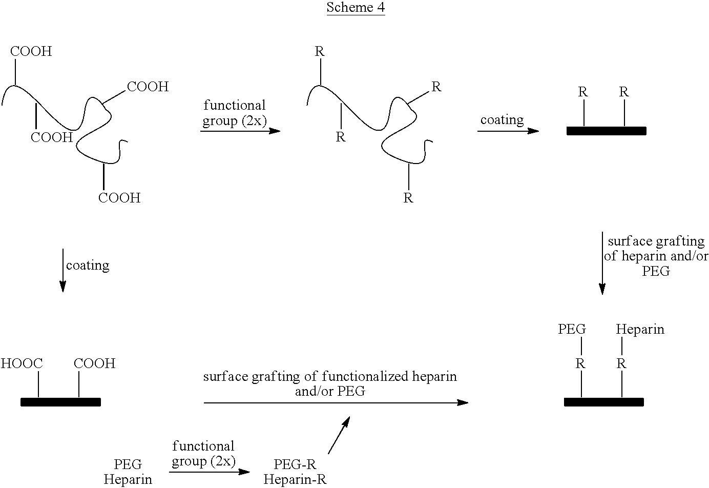 Figure US09561309-20170207-C00004