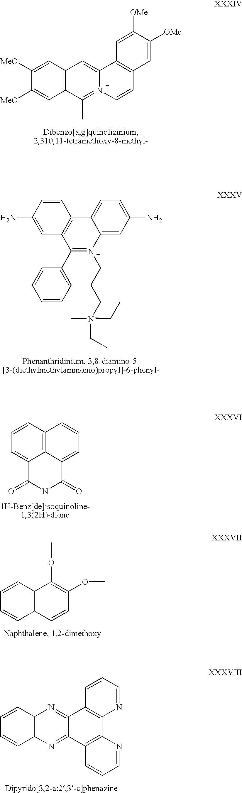 Figure US20060014144A1-20060119-C00069