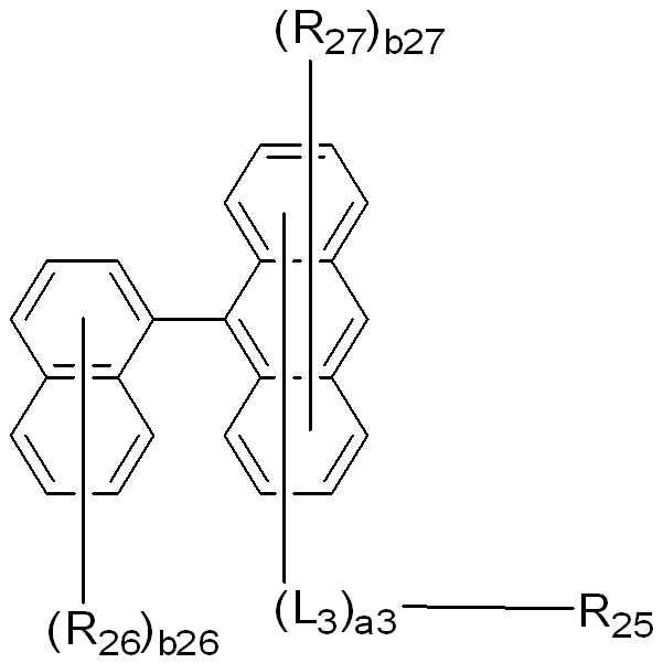Figure pat00054