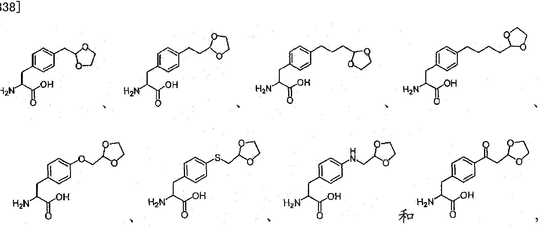 Figure CN102159230AD00651