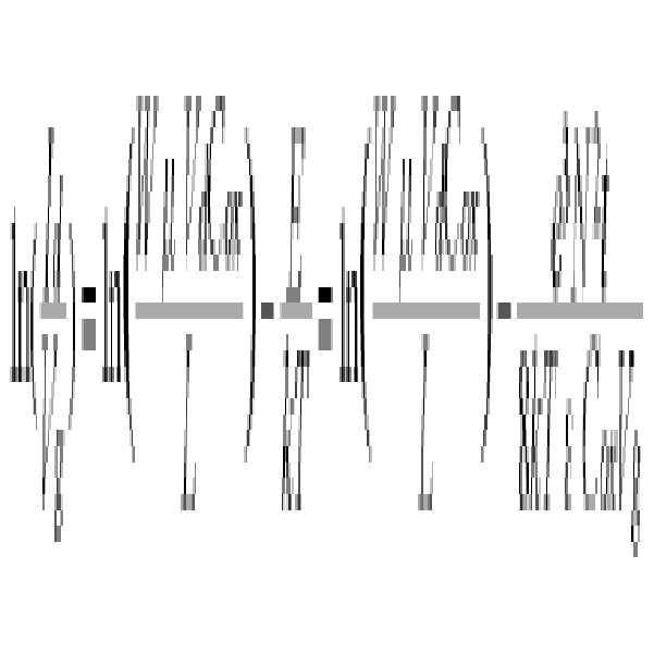 Figure 112011060586461-pat00005