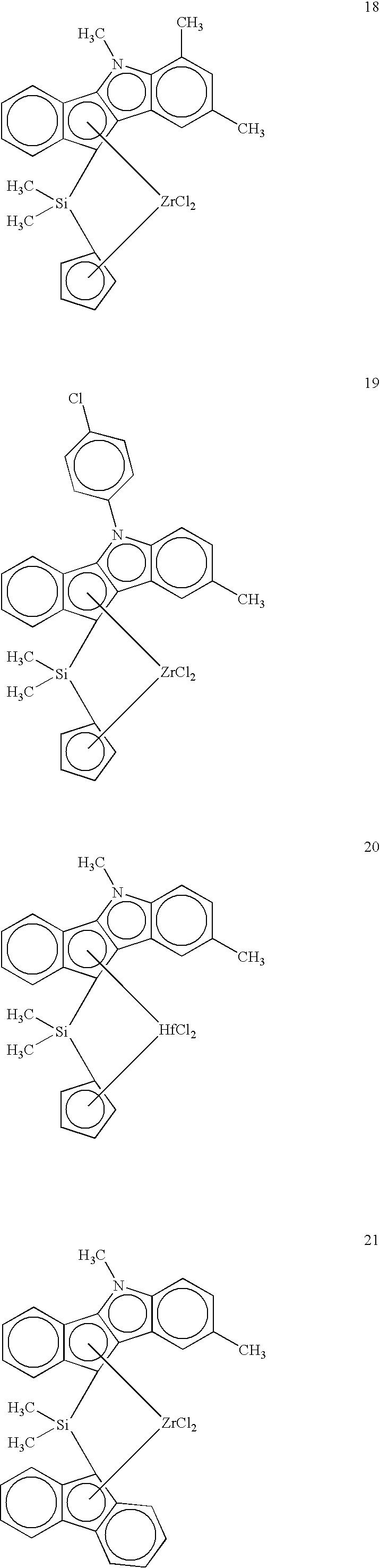 Figure US20090062490A1-20090305-C00010