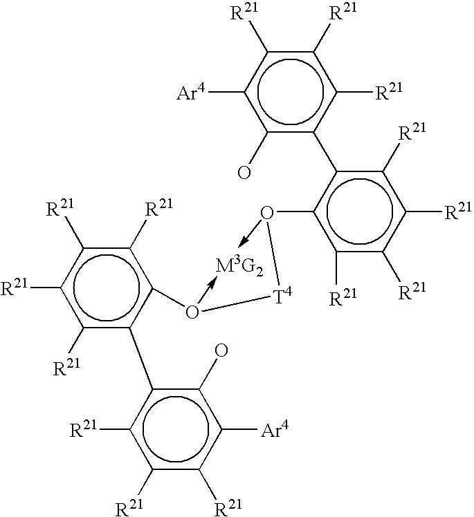 Figure US20070167578A1-20070719-C00023