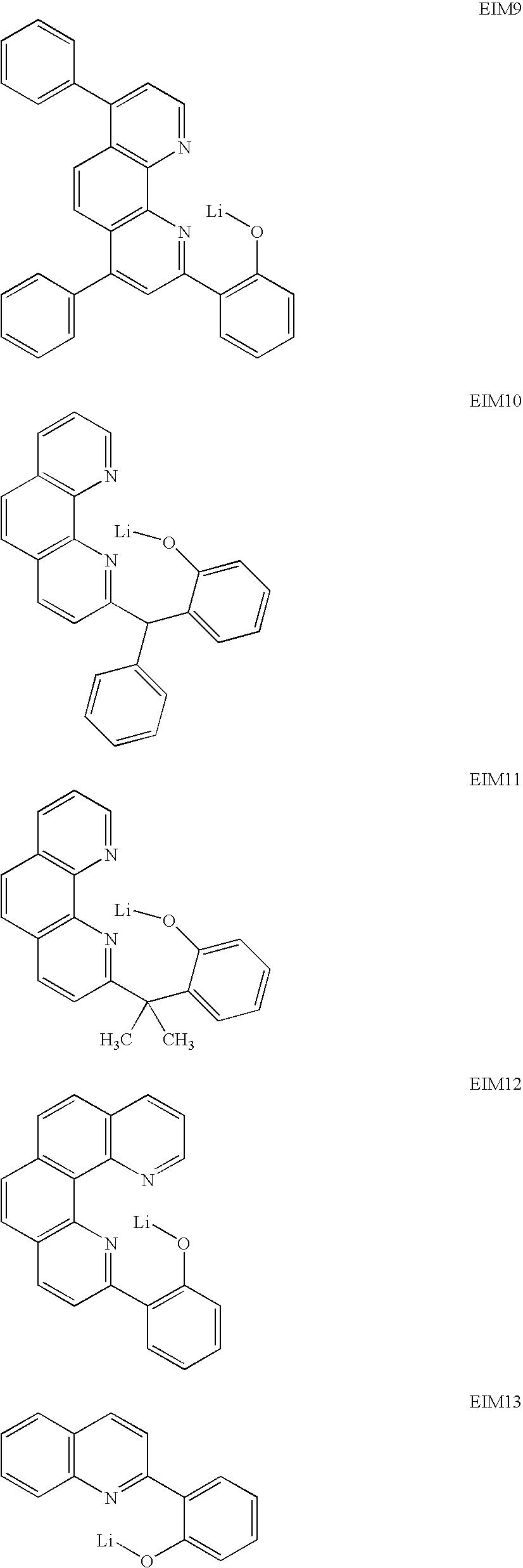 Figure US08420229-20130416-C00013
