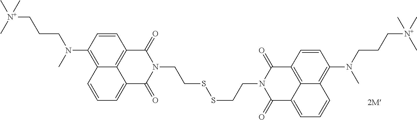Figure US08840684-20140923-C00210