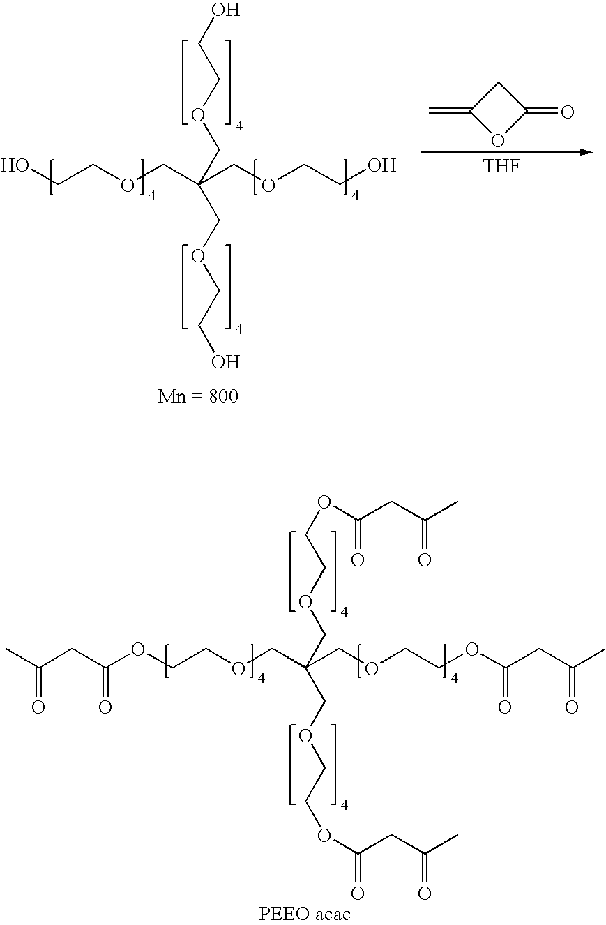 Figure US20060079599A1-20060413-C00006