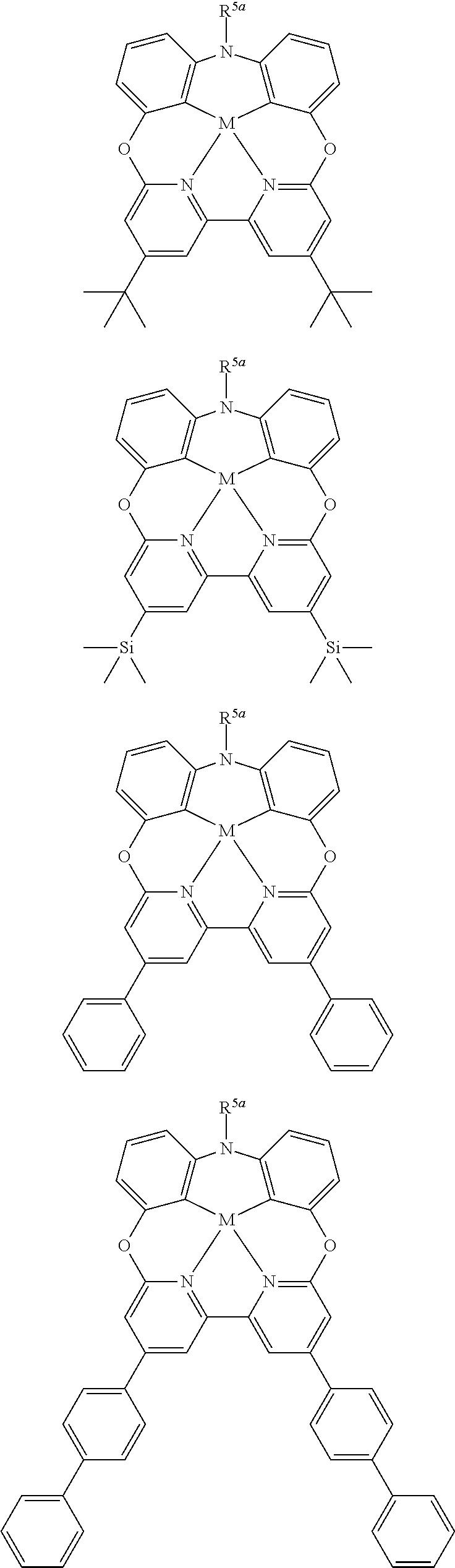 Figure US10158091-20181218-C00043