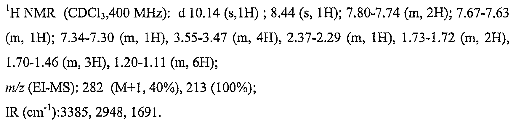 Figure 112007055602908-pct00261