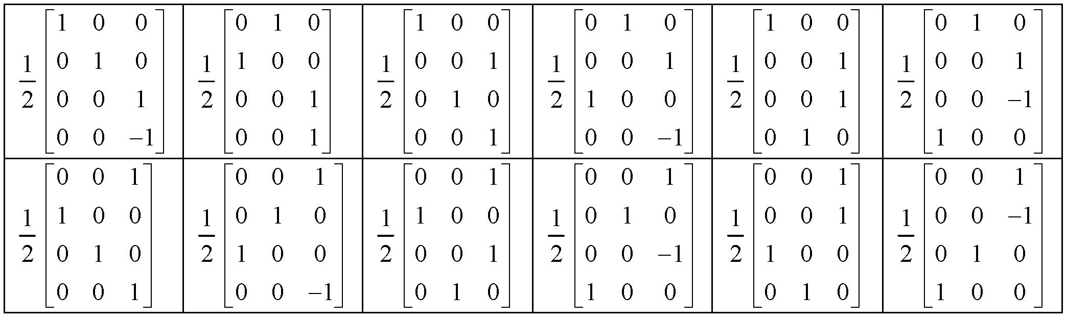 Figure 112010009825391-pat00079