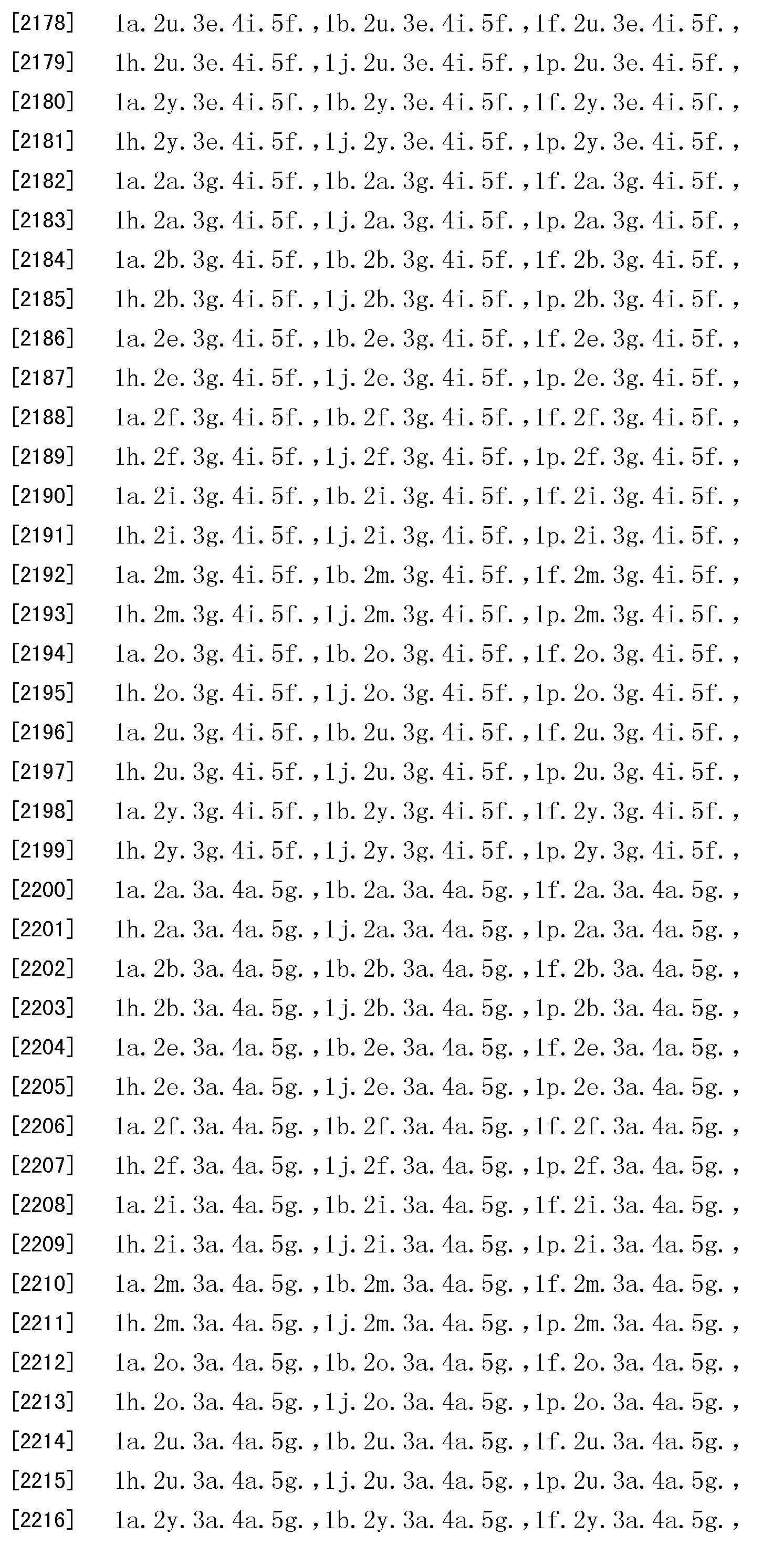 Figure CN101490023BD01251