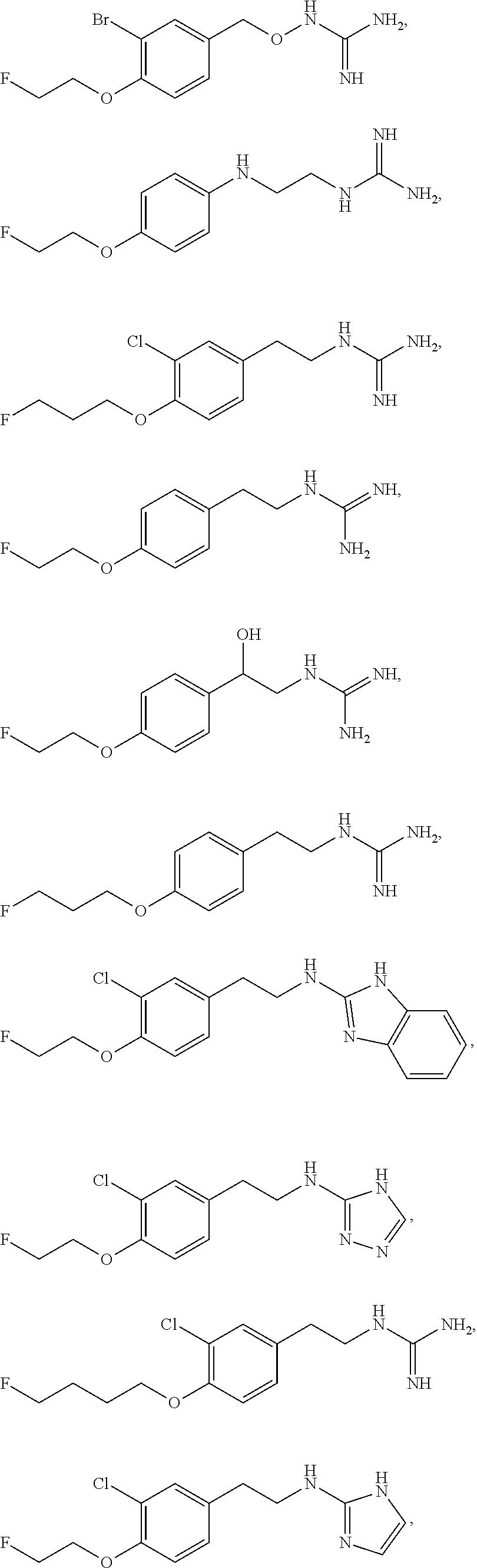 Figure US09550000-20170124-C00289