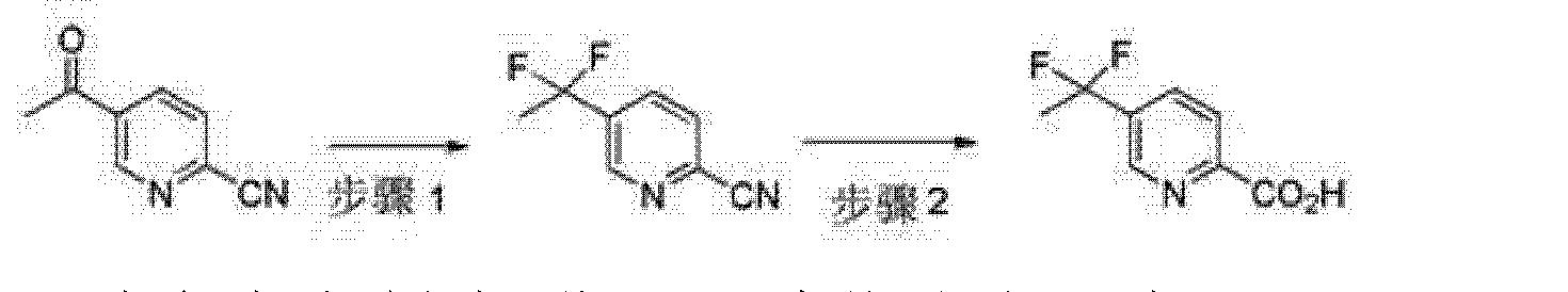 Figure CN102639135AD01102