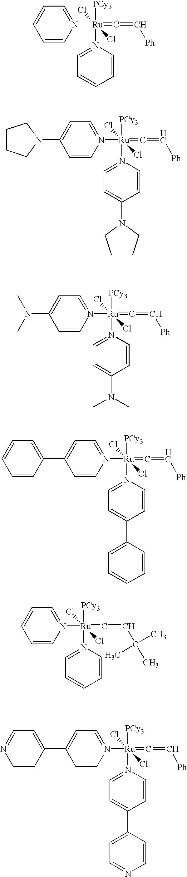 Figure US06818586-20041116-C00054