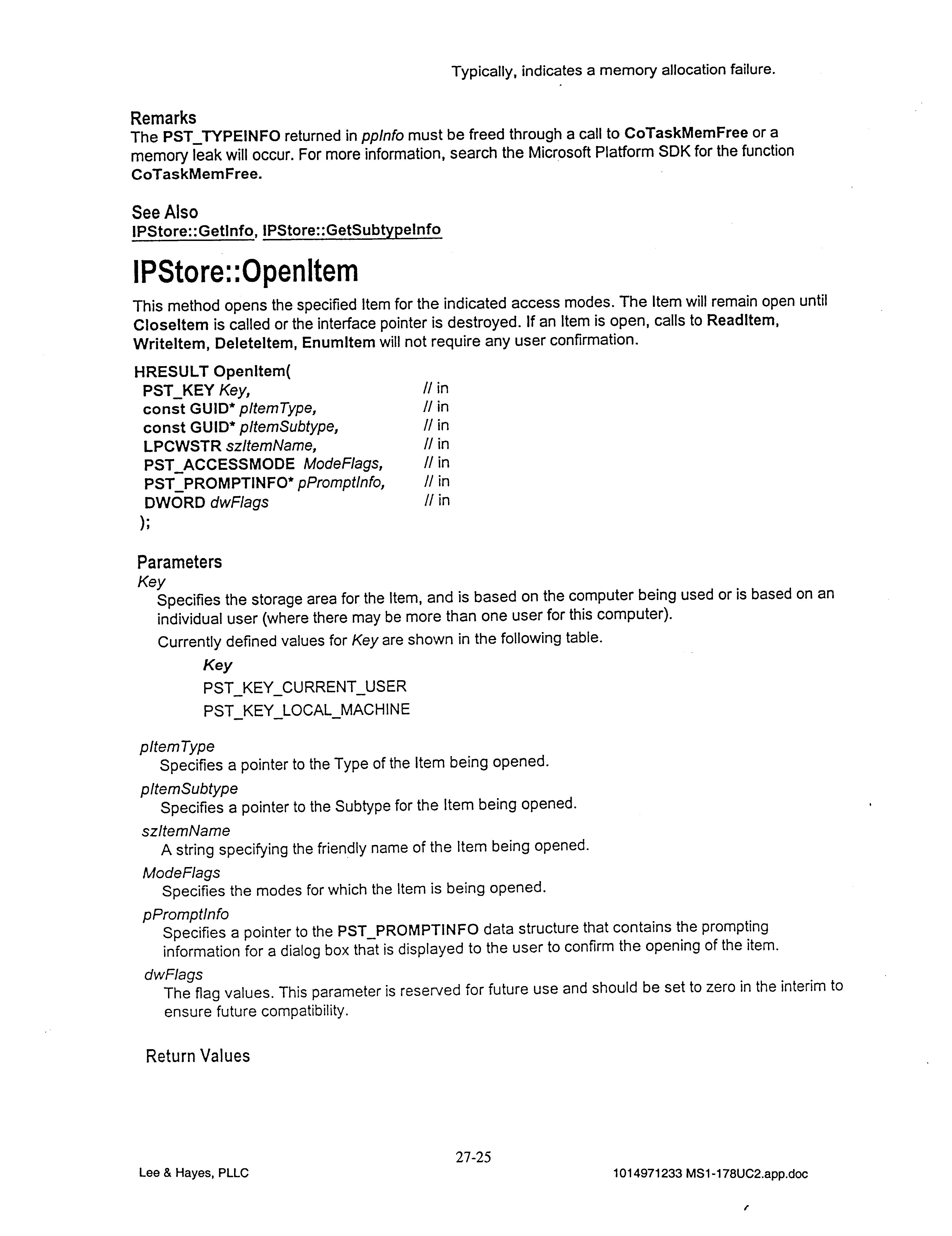 Figure US06532542-20030311-P00025