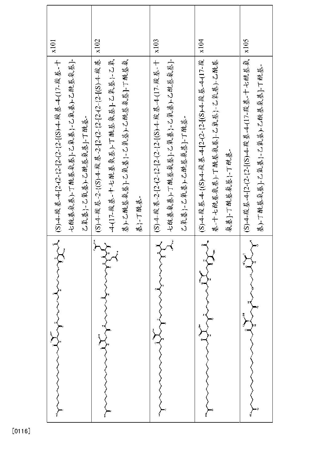 Figure CN104902919AD00281