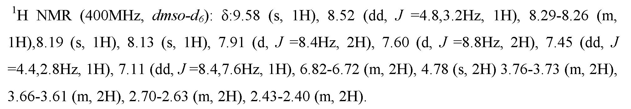Figure pct00132