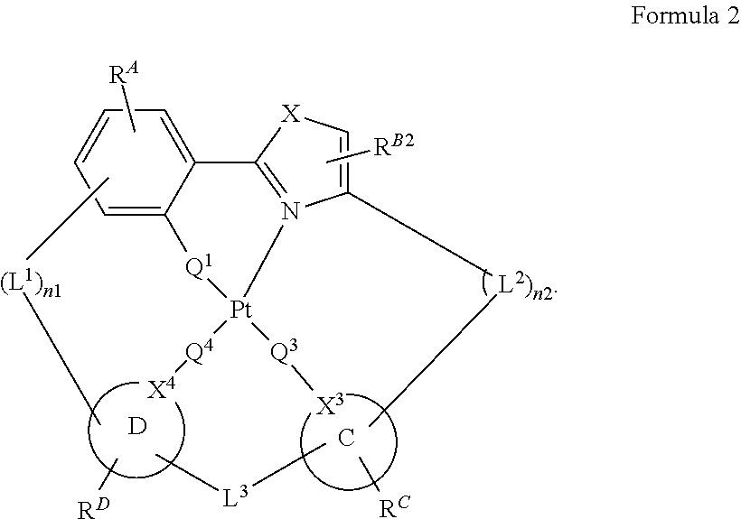 Figure US10144867-20181204-C00006