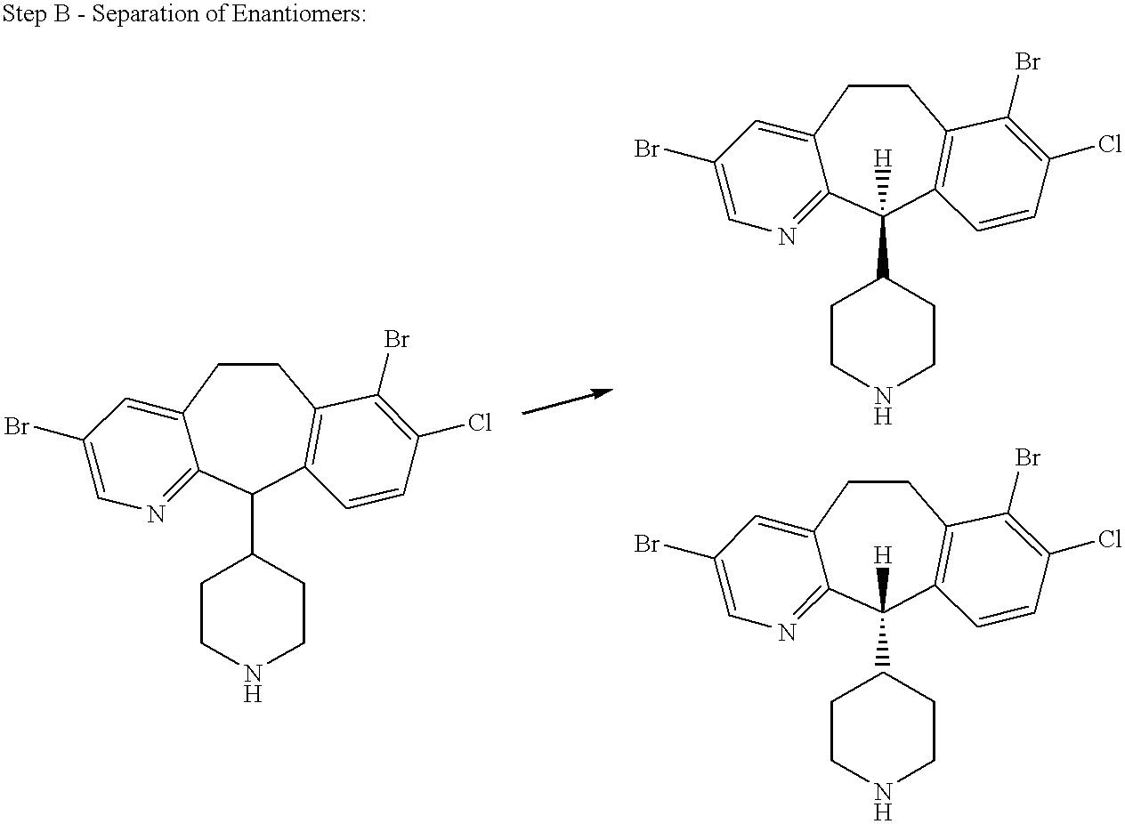 Figure US06387905-20020514-C00177