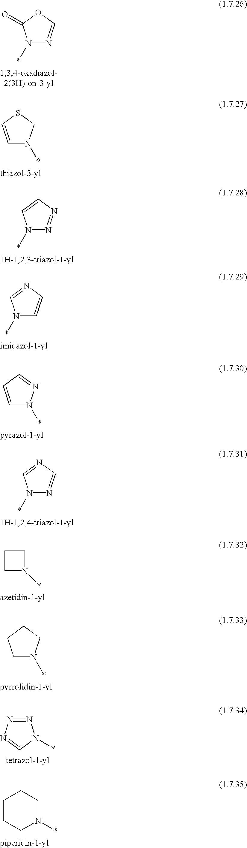 Figure US20030186974A1-20031002-C00201