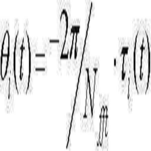 Figure 112008044491677-PAT00034
