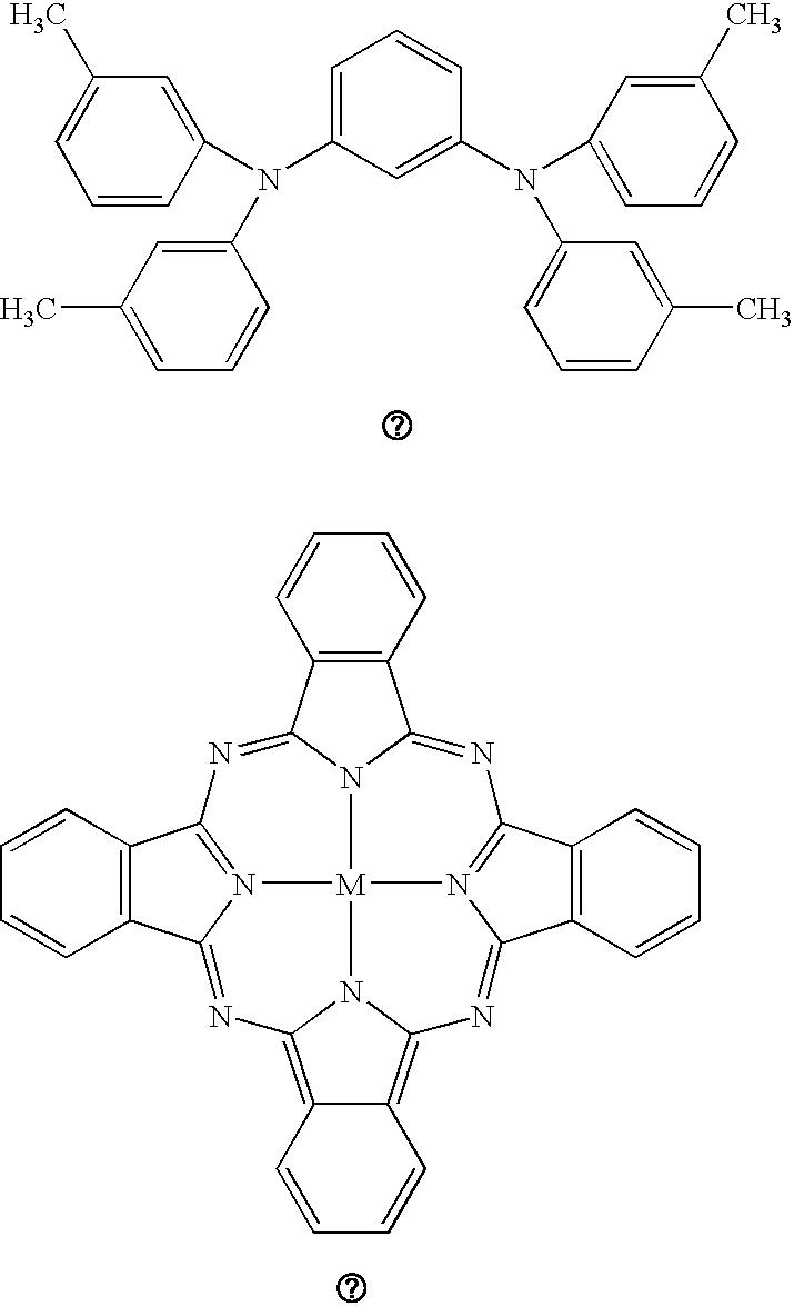Figure US20070257609A1-20071108-C00003