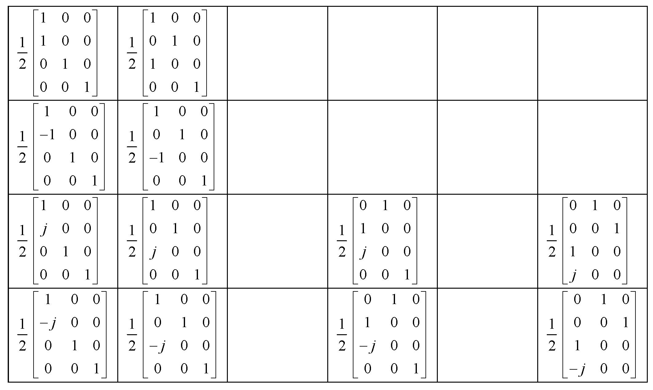 Figure 112010009825391-pat00746