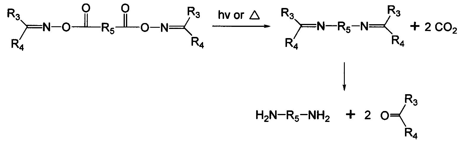 Figure PCTKR2010004969-appb-I000021