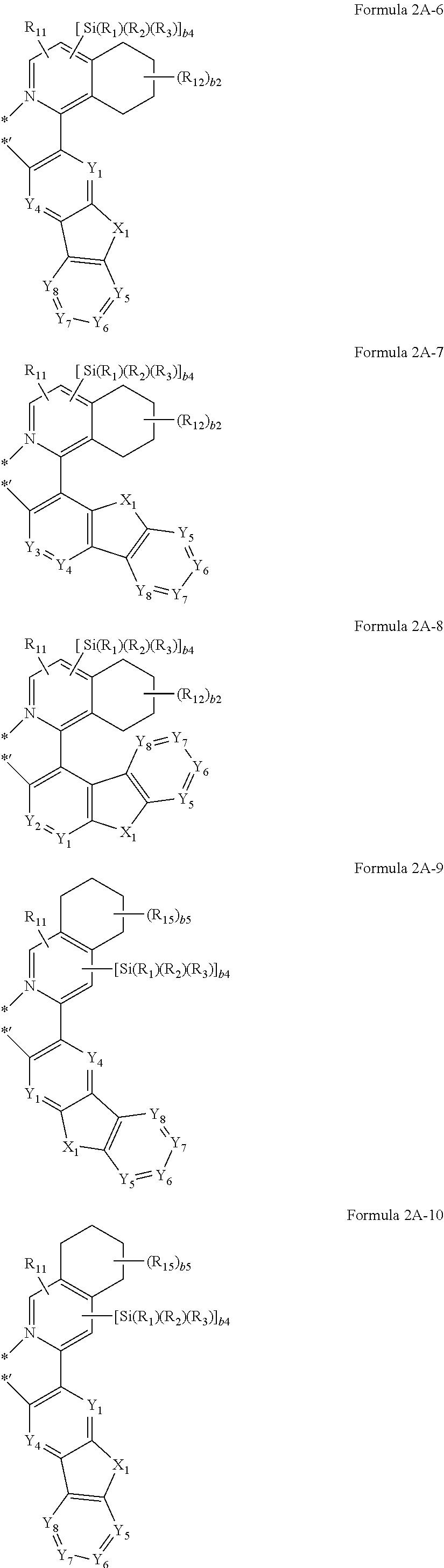 Figure US20160155962A1-20160602-C00284
