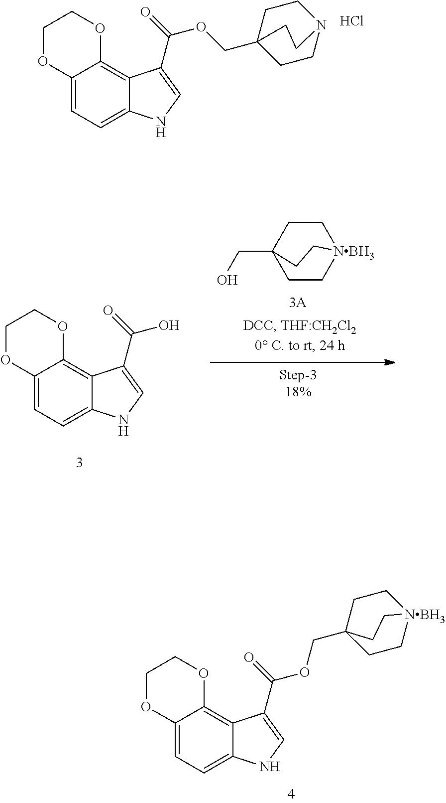 Figure US09434724-20160906-C00284