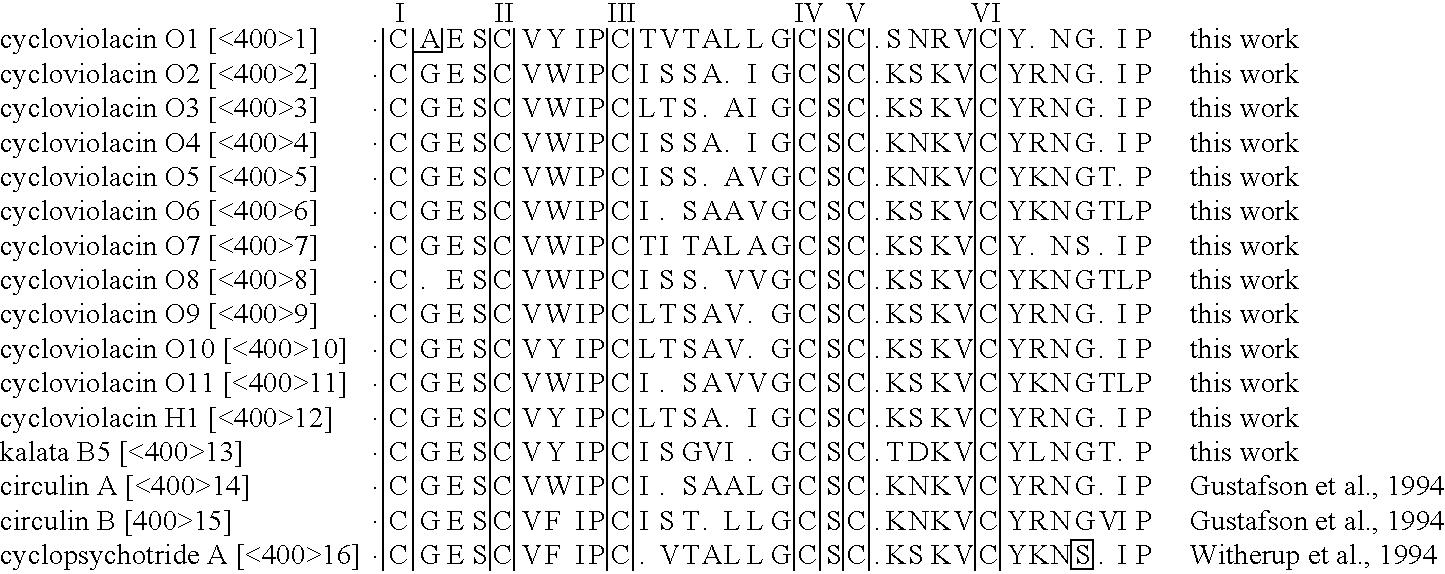 Figure US20030158096A1-20030821-C00010