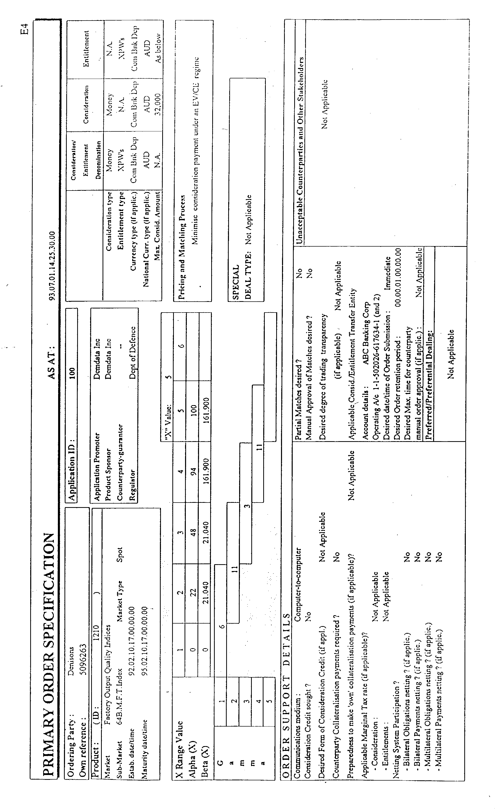 Figure US20030191707A1-20031009-P00047